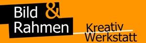 Bild und Rahmen Konstanz